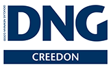 DNG Creedon