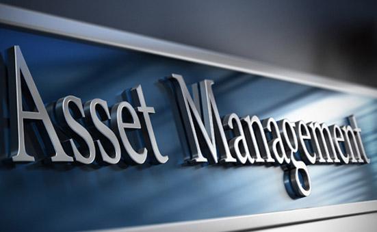 asset_management_creedon_douglas