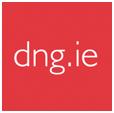 dng-logo2_03