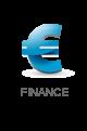 icoFinance