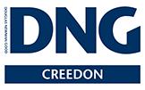 DNG Creedon Logo